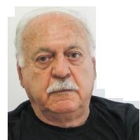 עורך דין תעבורה עמיקם לויתן
